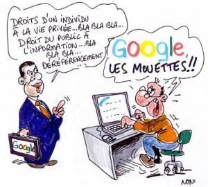 google_droit à l'oubli_parodie 1