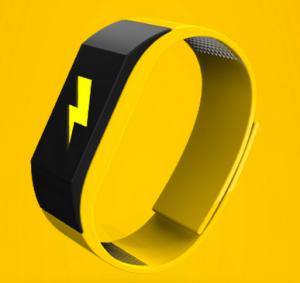 pavlok_bracelet connecté