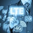 En Juin dernier, l'ARCEP officialisait, via un rapport, les chiffres concernant la qualité des services mobiles en France pour la 3G avec une 4G théorique en termes de chiffres puisqu'alors la technologie était peu éprouvée donc peu analysable à l'époque... Aujourd'hui, le 21 Octobre, c'est l'association UFC-Que Choisir qui s'y colle...