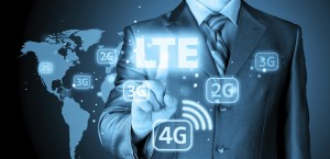 ufc que choisir_qualité services mobiles 3g 4g