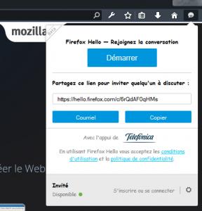 FDE_Firefox Hello