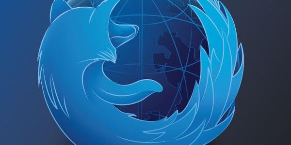 Pour fêter les 10 ans de Firefox, Mozilla nous a concocté une version spéciale pour les développeurs. Tour d'horizon de ses fonctionnalités...