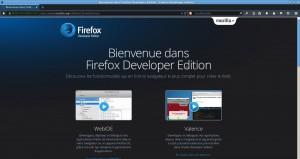 FDE_presentation