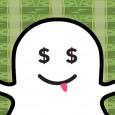 La fameuse application Snapchat vient, depuis hier, d'intégrer une nouvelle fonction nommée SnapCash et qui permet de faire une donation ou un transfert d'argent vers une personne, grâce à un partenariat avec Square...
