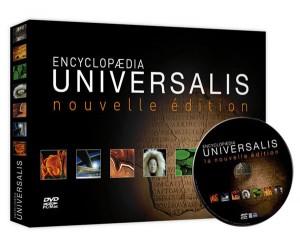 Universalis_numérique