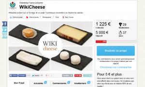 Wikicheese_campagne participative