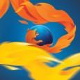 Le 9 Novembre 2004, Mozilla sortait la version 1.0 du désormais célèbre panda de feu...