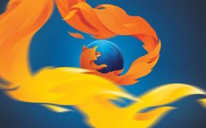 anniversaire 10 ans firefox_logo