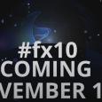 C'est encore une jolie histoire que nous racontera - bientôt - Mozilla, puisque le 10 Novembre prochain elle officialisera la sortie d'une nouvelle version de son navigateur phare, Firefox, et ce, spécialement conçue pour les développeurs...