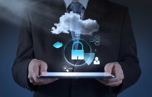 visa worldline_HCE cloud