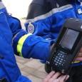A partir du 1 Janvier 2015 les automobilistes verbalisés pourront régler leur(s) amende(s) via un dispositif électronique afin de faciliter l'encaissement directement sur le lieu de verbalisation...