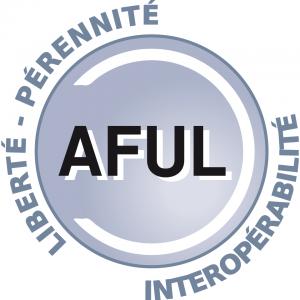 AFUL_logo