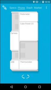 ARA project_Market modules_visualisation phonebloks1