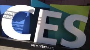 CES 2015_logo
