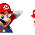 Nintendo a décidé de mettre fin à son fameux programme de fidélité, le Club Nintendo, d'ici le 30 Septembre 2015... Rhaaaa !