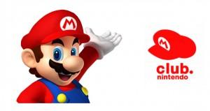 Club Nintendo_logo