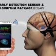 Samsung développe un prototype permettant de diagnostiquer de futurs AVC en prévenant ceux-ci via un casque ou - bientôt peut-être - des capteurs plus discrets...
