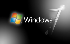 Windows 7_fin support standard sp1