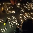 Suite à l'appel du 10 Janvier dernier des Anonymous, le Web Français subit une contre-attaque virulente d'hacktivistes radicaux qui auraient touchés déjà pas moins de 19 000 sites Internet Français...