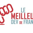 Loin des fourneaux, c'est sur une toute autre cuisine - binaire - que s'organisera, pour la troisième année consécutive, le concours du meilleur développeur de France...