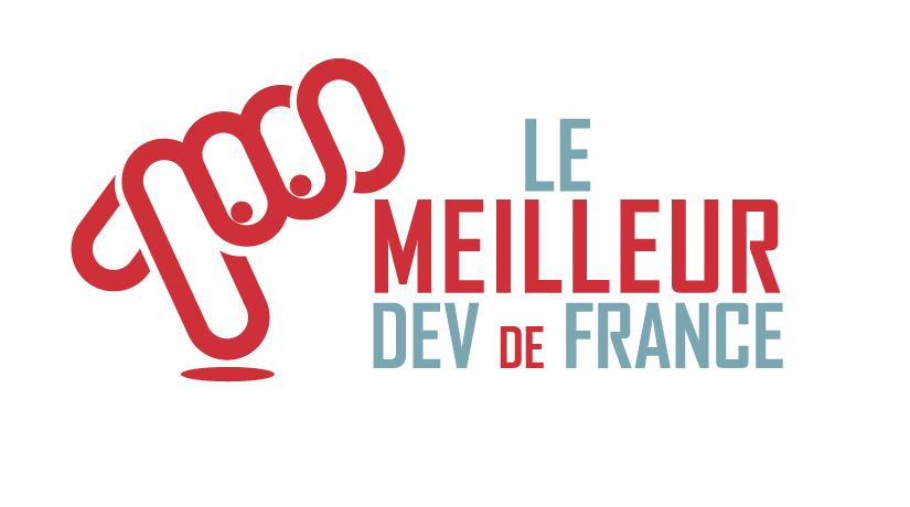 Meilleur d veloppeur de france 2015 rendez vous le 12 mars l 39 cole 42 - Meilleur programme de fidelite ...