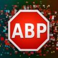 Adblock Plus, la fameuse extension anti-publicité pour navigateurs Web, vient d'intégrer, entre-autres, Amazon et Microsoft à la liste d'exception publicitaire du logiciel...