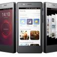 Depuis la semaine dernière, Canonical a officialisé la commercialisation Européenne prochaine du prochain Ubuntu Phone, l'Aquaris E 4.5, une version intégrant Ubuntu...