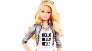 Hello Barbie_Stasi