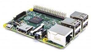 Raspberry_Pi 2