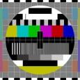 Le format de compression MPEG-2 va être substitué au profit du MPEG-4 pour la TNT...