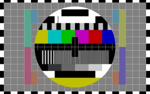 TNT MPEG-4_Avril 2016