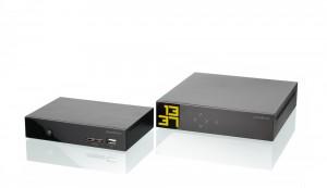 Freebox_mini 4k bis