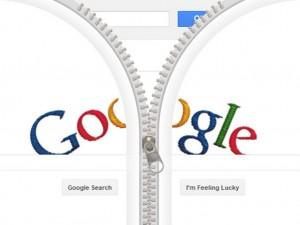 Google_vie privée