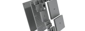 Projet Ara_Phonebloks modules