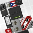 Yezz, une jeune entreprise Latino-Américaine, vient de dévoiler depuis peu les modules qu'elle a conçu pour le smartphone modulaire...