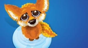 Pwn2Own_Firefox down