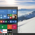 """Windows 10 n'en finit pas de se faire désirer, avec, en théorie, une version """"officielle"""" prévue d'ici la fin Avril / début Mai. Petit point sur l'une des dernières nouveautés : le peer-to-peer !..."""