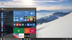 Windows 10_Build 9926
