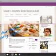 A l'occasion de la fameuse Build 2015, Microsoft vient d'officialiser diverses annonces concernant l'avènement de son prochain OS, Windows 10, dont le nom officiel de son prochain navigateur Web, actuellement en phase de test : Edge !...