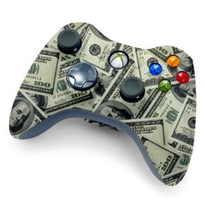 Xbox_business