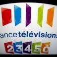 Après l'intrusion essuyée par TV5 Monde le 8 Avril dernier, voici que c'est au tour de France Télévisions (FTV) de subir tant bien que mal une cyberattaque dont a été victime, depuis hier, son site Internet, victime d'une fuite de données de comptes utilisateurs...