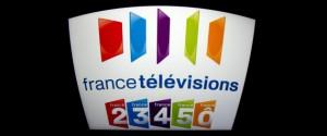 FRA-MEDIAS-TV-LOGO