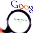 Google a mis en ligne une option permettant de visualiser son historique de navigation, le tout directement téléchargeable en ZIP...