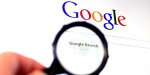 Google_recherche