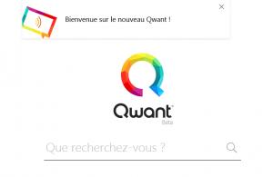 Qwant_version 2.0 2015_logo