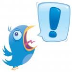 Twitter_messages privés