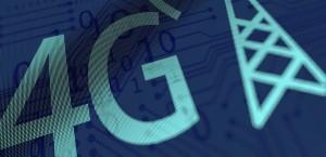 4G_antennes
