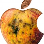 Apple_malware virus