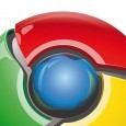 Google vient de publier un bulletin de sécurité, corrigeant ainsi pas moins de 37 failles dans son navigateur, Google Chrome...