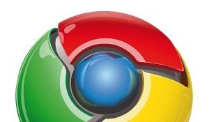 Google Chrome_logo 1